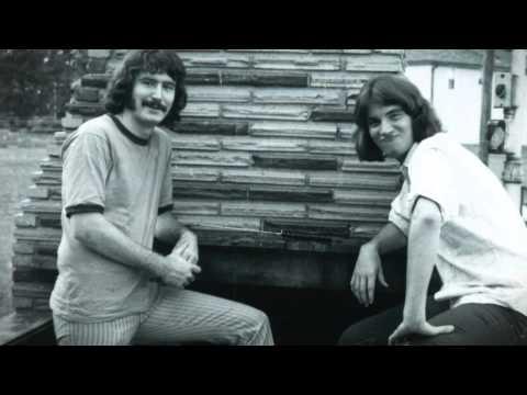 Mason Proffit  Sweet Lady Love  Terry Talbot & John Michael Talbot