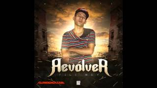 Video Fili Wey - Ponganle Nombre (CD Revolver) download MP3, 3GP, MP4, WEBM, AVI, FLV Oktober 2018