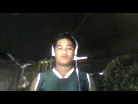BOTTLED UP- Dinah Jane ft Ty Dolla Sign - Marc E Bassy (Official Music Video)