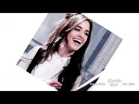 Edit | Camila Cabello | Tomato Edits 🍅