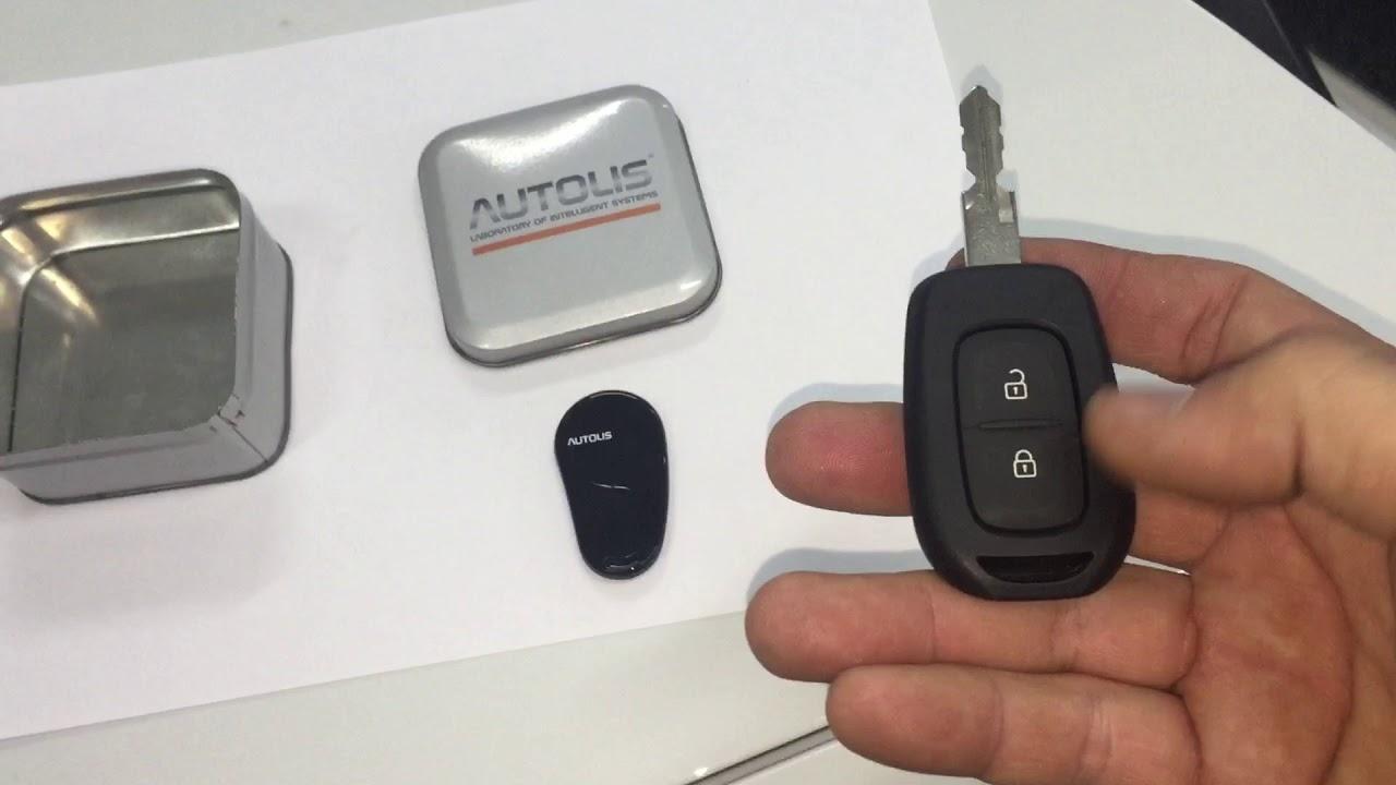 4. Autolis Mobile в Ростове-на-Дону. Автолис защищает Prado 150 .