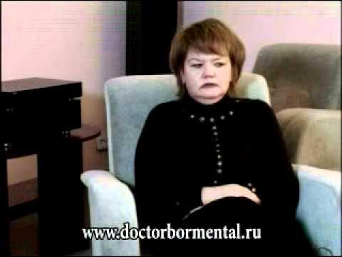таблица калорийности кг диета борменталь Воронеж.mp4