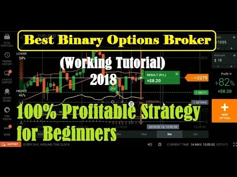 best binary options system 2018 nfl