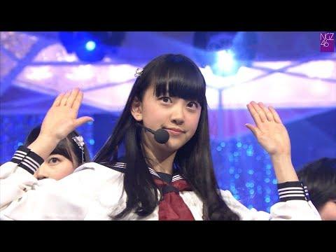 乃木坂46 7th 「バレッタ」 Best Shot Version.【4K】