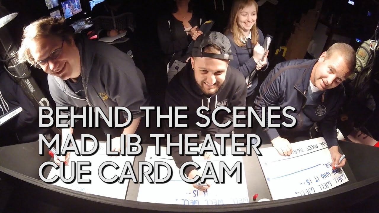 behind-the-scenes-mad-lib-theater-cue-card-cam