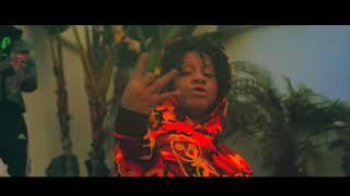 vuclip Trippie Redd - Trap Star  Music Video 🎥 Shot By @DrewGotem (REUPLOAD)