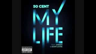 Download Eminem   My life Solo version MP3 song and Music Video