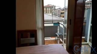 Appartamento in Affitto, via GIUSEPPE CESARE ABBA - Milano - St. Garibaldi, Isola, Maciachini - P...