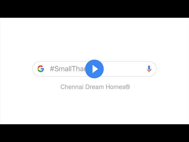 A few of our favorite moments at Chennai Dream Homes® - June 2019