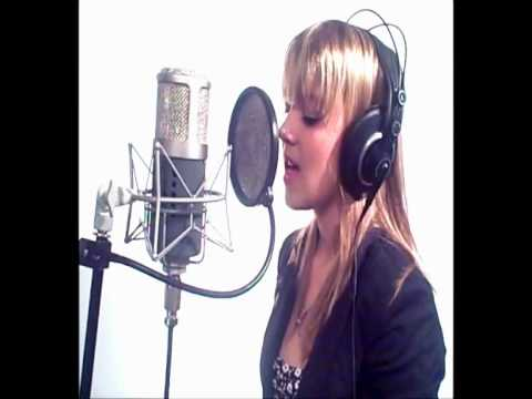 CARLA MAY song for HELP THE HEROES -SHEFFIELD UTD FOOTBALL THEME SONG