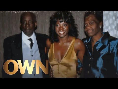 Viola Davis' Battle with Low SelfEsteem  Oprah's Oscar® Special  Oprah Winfrey Network