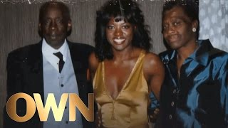 Viola Davis' Battle with Low Self-Esteem | Oprah's Oscar® Special | Oprah Winfrey Network