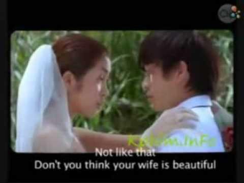 Dep Tung Centimet Part 10 END