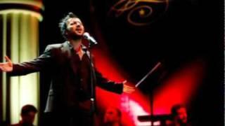 "TARKAN  "" Her Şeye Rağmen / In Spite of Everything "" (Enbe Orkestrası) .."