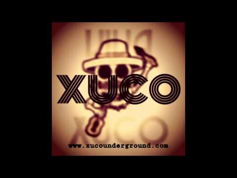 XUCO Underground Episode 1