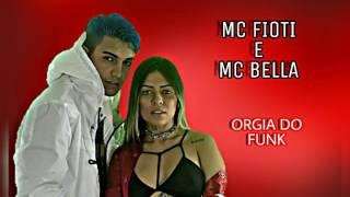 Mc Fioti Mc Bella Vai Cremosa DJ PERERA E FIOTI N.V.I.mp3
