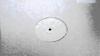 Ann Nesby ‎-- Can I Get A Witness (Mousse T House Mixes)