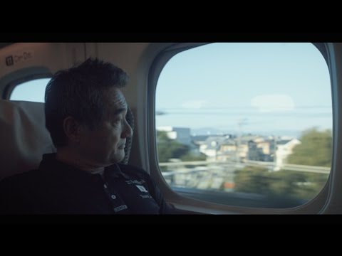 SoftBank Team Japan: The Nippon Challenge Legacy