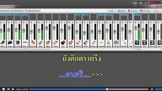 รอสัญญาใจ มด รังสิมัน COVER by HDK