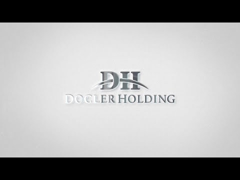 Docler Holding - Tv Spot - Media Awards 2016