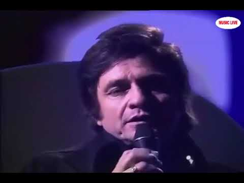 Johnny Cash Live Full Concert HD - The Johnny Cash Greatest Hits Live Mp3