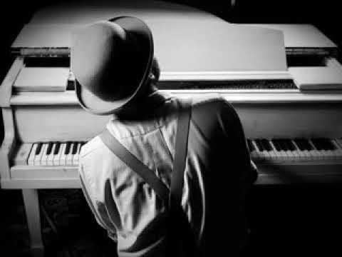 Piano Blues 1