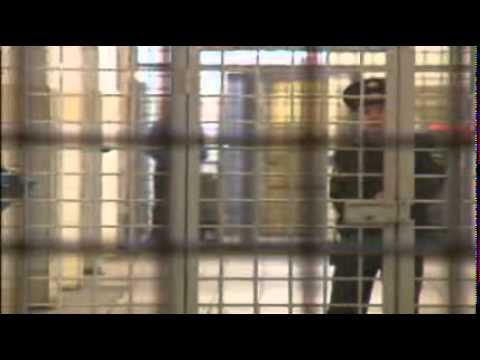 Бутырская тюрьма (музей и обзор)