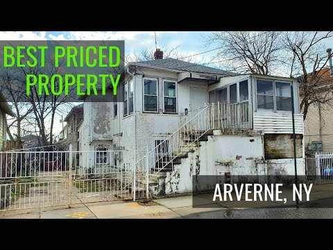 reopportunity-:-arverne