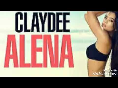 Claydee - alena ( audio ) music box
