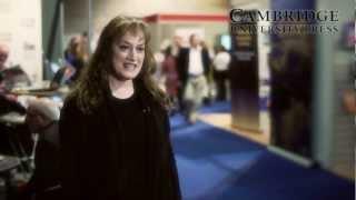 The Lexical Approach | Leslie Hendra