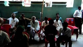 SDPI - SOCIAL DEMOCRATIC PARTY OF INDIA (Free EYE CAMP)