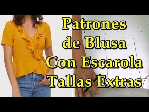 Bolsillo VAQUERO, Jeans o Denim✨2 Formas de CONFECCIONARLO from YouTube · Duration:  16 minutes 38 seconds