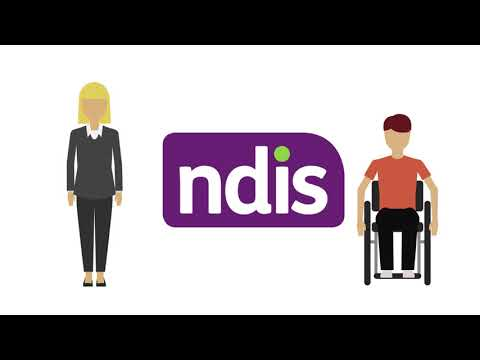 how-does-the-ndis-work-for-providers?