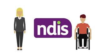 How does the NDIS work?