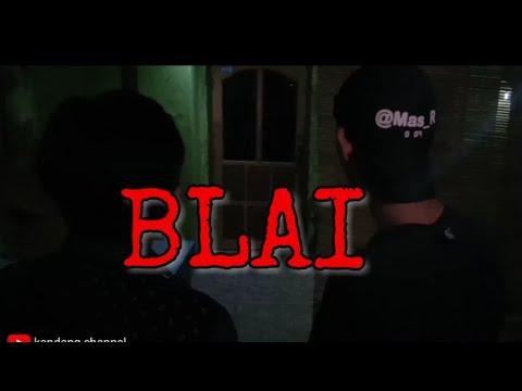 Download BLAI