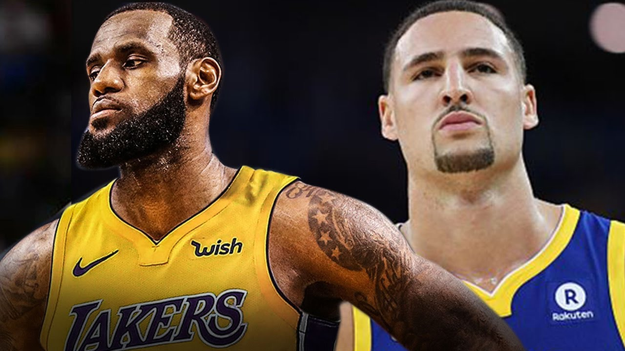 klay-thompson-will-join-lebron-james-sooner-than-you-think