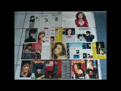 Sheena Easton - What Comes Naturally (Extended Club Version)