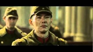 Трейлер фильма «Цветы войны»