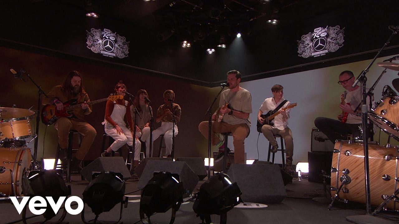 bahamas-opening-act-live-from-jimmy-kimmel-live-2018-bahamasvevo