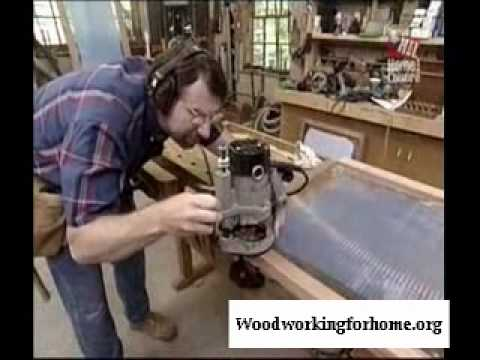 DIY Green House Projects with Step-by-step Instructions