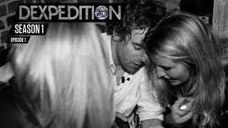 Dexpedition - S1E1 - OSLO - UNTRADITIONAL TRADITIONS - Expect Films [HD]