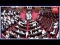 Mob Lynching Debate In Rajya Sabha Today