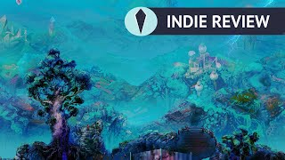 Have you heard about ...? | Children of Morta (Video Game Video Review)
