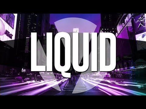 [Liquid] Cartoon - On & On (ft. Daniel Levi)