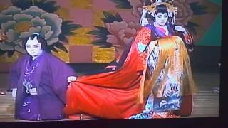 夢芝居を歌ってみました。 風羽十舞関連リンク 日本恋愛協会 http://lov...