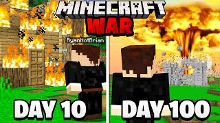 surviving-100-days-in-a-minecraft-war-heres-what-happened