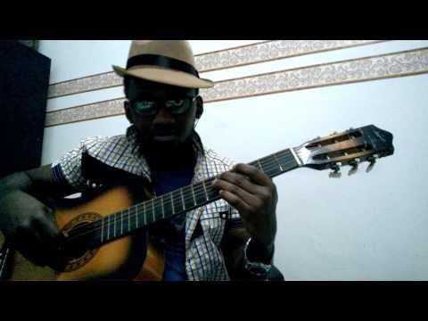 John bass Umu Obiligbo
