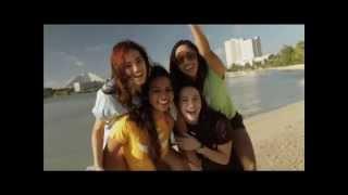 Discover Guam Tourism