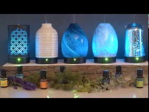 airomé-medium-diffusers