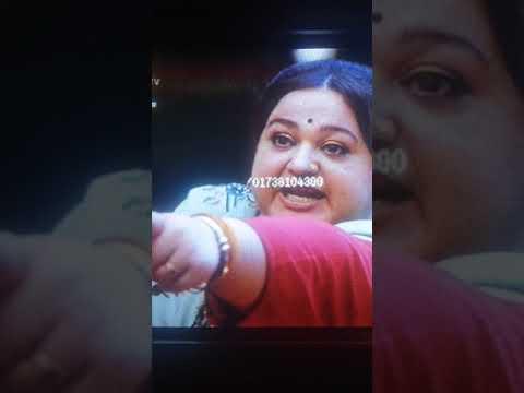 Kundli Bhagya Best Scene